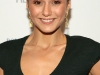 emmanuelle-chriqui-cadillac-records-premiere-in-new-york-city-11