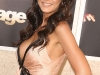 emmanuelle-chriqui-entourage-season-6-premiere-in-los-angeles-10