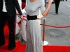 emmanuelle-chriqui-the-lucky-ones-premiere-in-toronto-06
