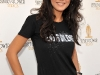 emmanuelle-chriqui-the-screening-series-films-that-changed-the-world-presents-yentl-02