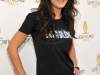 emmanuelle-chriqui-the-screening-series-films-that-changed-the-world-presents-yentl-03