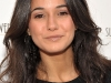 emmanuelle-chriqui-the-screening-series-films-that-changed-the-world-presents-yentl-06