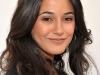 emmanuelle-chriqui-the-screening-series-films-that-changed-the-world-presents-yentl-10