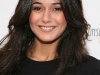 emmanuelle-chriqui-the-screening-series-films-that-changed-the-world-presents-yentl-11