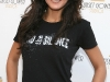 emmanuelle-chriqui-the-screening-series-films-that-changed-the-world-presents-yentl-12