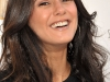 emmanuelle-chriqui-the-screening-series-films-that-changed-the-world-presents-yentl-13