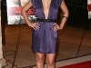 emmanuelle-chriqui-the-young-victoria-premiere-in-los-angeles-04