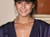 emmanuelle-chriqui-the-young-victoria-premiere-in-los-angeles-11