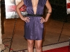 emmanuelle-chriqui-the-young-victoria-premiere-in-los-angeles-12