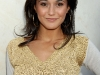 emmanuelle-chriqui-vanity-fair-party-hosted-by-louis-vuitton-in-beverly-hills-06