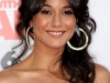 emmanuelle-chriqui-you-dont-mess-with-the-zohan-premiere-02