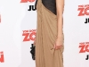 emmanuelle-chriqui-you-dont-mess-with-the-zohan-premiere-03