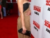 emmanuelle-chriqui-you-dont-mess-with-the-zohan-premiere-04