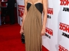 emmanuelle-chriqui-you-dont-mess-with-the-zohan-premiere-05