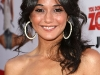 emmanuelle-chriqui-you-dont-mess-with-the-zohan-premiere-06