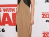 emmanuelle-chriqui-you-dont-mess-with-the-zohan-premiere-07