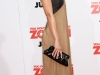 emmanuelle-chriqui-you-dont-mess-with-the-zohan-premiere-08