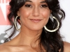 emmanuelle-chriqui-you-dont-mess-with-the-zohan-premiere-09
