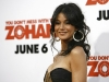 emmanuelle-chriqui-you-dont-mess-with-the-zohan-premiere-11