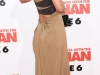 emmanuelle-chriqui-you-dont-mess-with-the-zohan-premiere-13