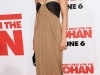 emmanuelle-chriqui-you-dont-mess-with-the-zohan-premiere-14