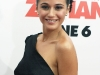 emmanuelle-chriqui-you-dont-mess-with-the-zohan-screening-in-new-york-06
