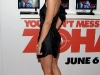 emmanuelle-chriqui-you-dont-mess-with-the-zohan-screening-in-new-york-07