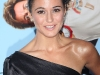 emmanuelle-chriqui-you-dont-mess-with-the-zohan-screening-in-new-york-08