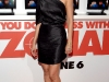 emmanuelle-chriqui-you-dont-mess-with-the-zohan-screening-in-new-york-09