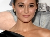 emmanuelle-chriqui-you-dont-mess-with-the-zohan-screening-in-new-york-11
