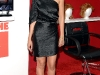 emmanuelle-chriqui-you-dont-mess-with-the-zohan-screening-in-new-york-12