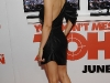 emmanuelle-chriqui-you-dont-mess-with-the-zohan-screening-in-new-york-13