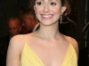 emmy-rossum-new-years-in-april-a-fools-fete-celebration-in-new-york-02