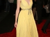 emmy-rossum-new-years-in-april-a-fools-fete-celebration-in-new-york-03