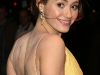 emmy-rossum-new-years-in-april-a-fools-fete-celebration-in-new-york-09