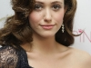 emmy-rossum-pinkitude-clothing-line-launch-party-in-los-angeles-01