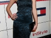emmy-rossum-tommy-hilfigers-bravo-tv-special-party-in-beverly-hills-01