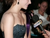 emmy-rossum-tommy-hilfigers-bravo-tv-special-party-in-beverly-hills-09