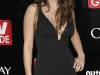 erica-durance-tv-guides-sixth-annual-emmy-awards-after-party-01
