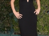 erica-durance-tv-guides-sixth-annual-emmy-awards-after-party-03