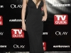 erica-durance-tv-guides-sixth-annual-emmy-awards-after-party-04