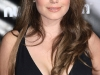 erica-durance-tv-guides-sixth-annual-emmy-awards-after-party-05