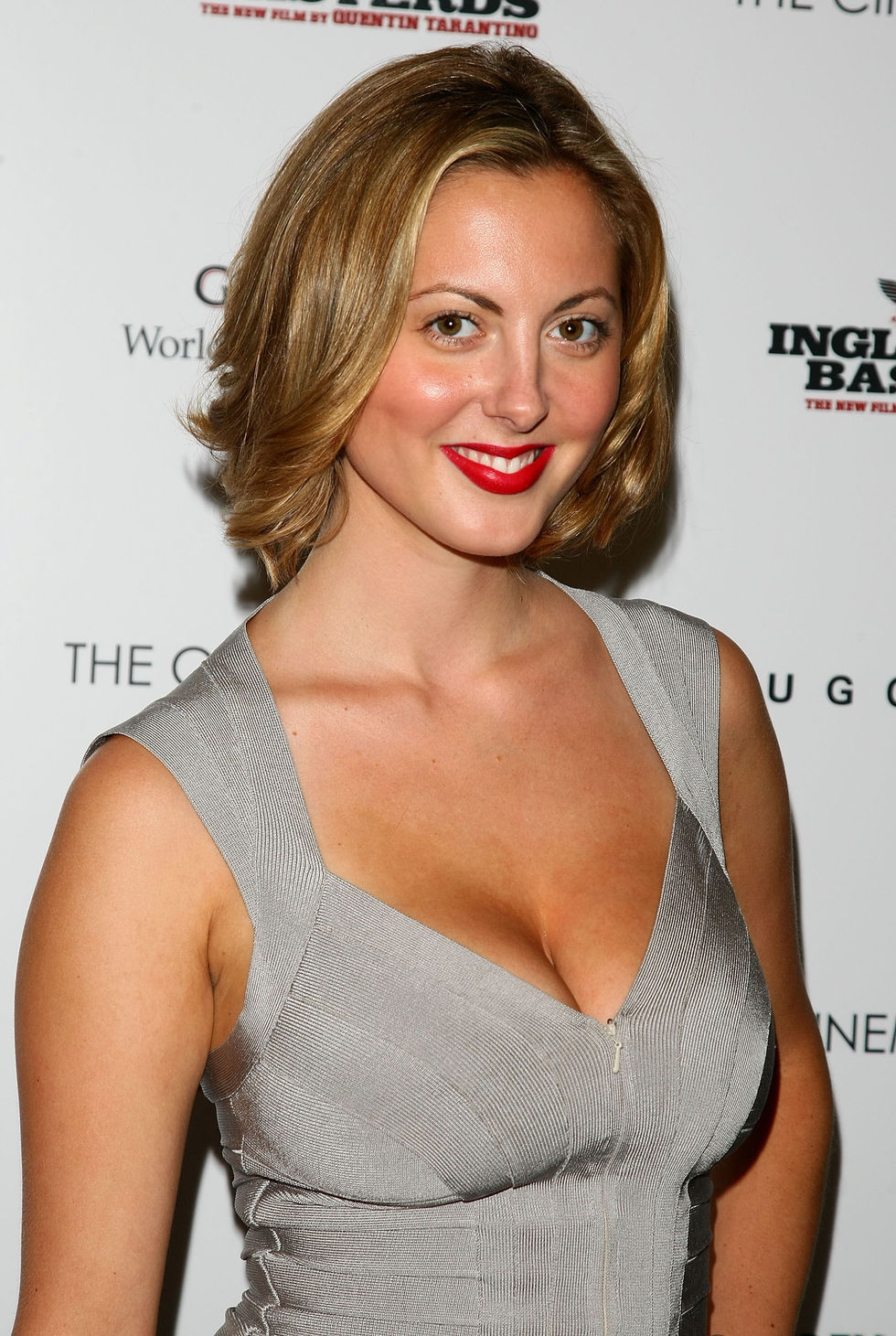 eva-amurri-inglourious-basterds-screening-in-new-york-10