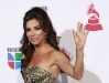 eva-longoria-10th-annual-latin-grammy-awards-02