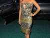 eva-longoria-10th-annual-latin-grammy-awards-03