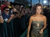 eva-longoria-10th-annual-latin-grammy-awards-05