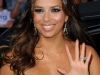 eva-longoria-10th-annual-latin-grammy-awards-07