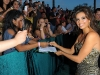 eva-longoria-10th-annual-latin-grammy-awards-08