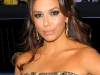 eva-longoria-10th-annual-latin-grammy-awards-09