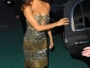 eva-longoria-10th-annual-latin-grammy-awards-10